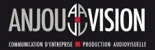logo Anjou Vision NEW