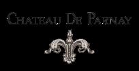 Logo parnay