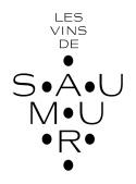 logo vins de saumur