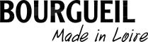 Logo_BourgueilMadeInLoire_VinsBourgueil-1