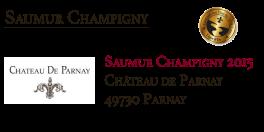 parnay