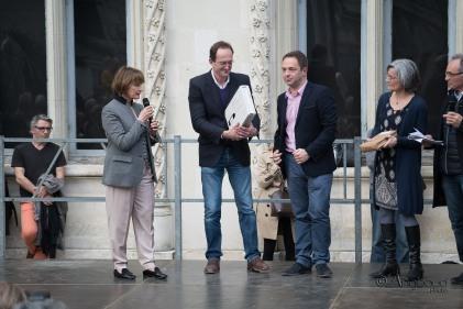Prix François Morellet