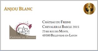 FRESNE - Anjou Blanc[1]
