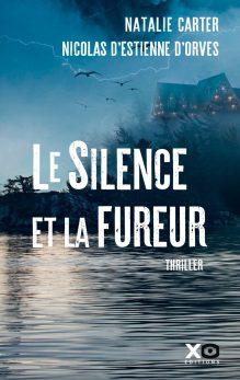 D-Estienne-d-Orves-Nicolas-Carter-Natalie-Le-silence-et-la-fureur-couverture-768x1219