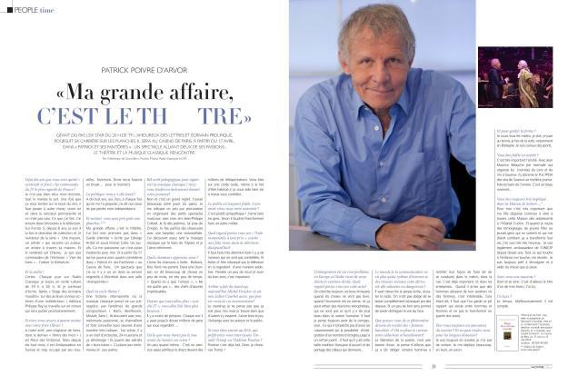 03_04_18 - Article dans Homme de Luxe-page-001
