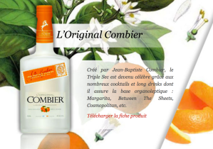 https://livreetvinblog.files.wordpress.com/2018/05/combier_l_original_combier1.pdf