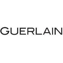 guerlain-logo-4