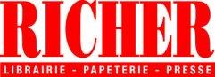 Logo-librairie-Richer