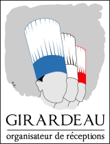 logo_girardeau