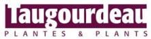 logo_taugourdeau__023241100_1423_18032009