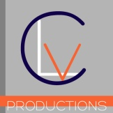 Logo LVC Productions(1)
