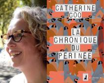 Catherine COQ