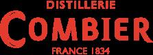 Combier_Distil_P179