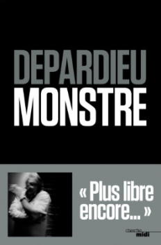 Monstre DEPARDIEU.PNG