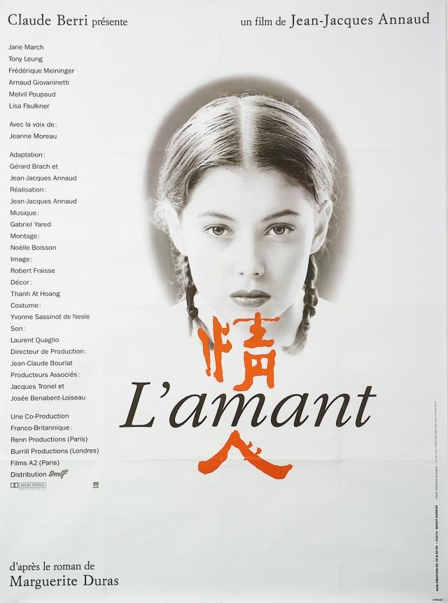 Amant (L')_AFF-N-606