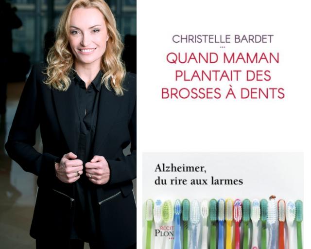 Christelle BARDET.png