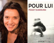 Peggy SILBERLING