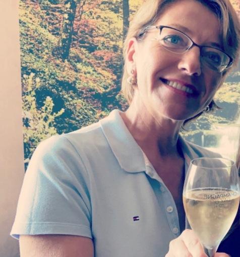 Champagne GAULLET
